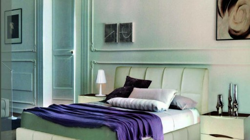 bedroom furniture in champagne color 8 20 home