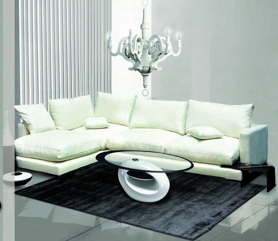 furniture cyprus living room design