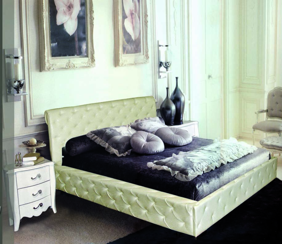 Bedroom Furniture Cyprus